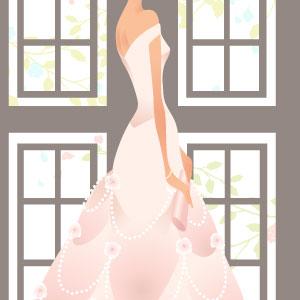 2b_weddingt_01