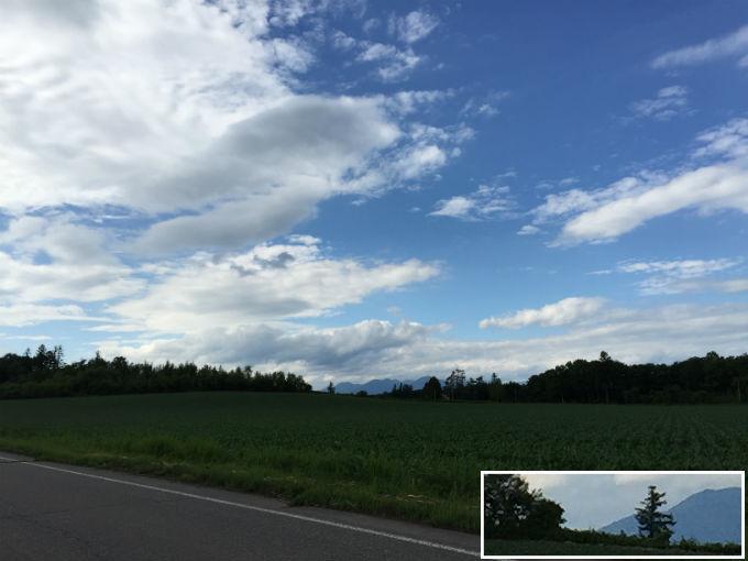 風景(iPhone6)