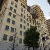 梅田 ホテルのおすすめ モントレ大阪と新阪急ホテルの比較