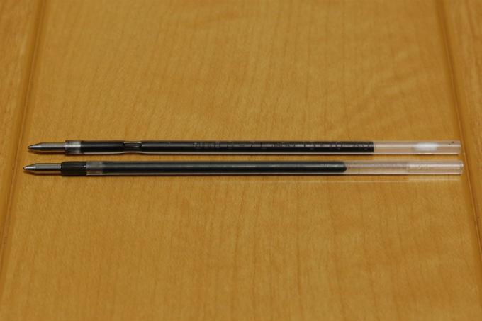 S-7L SXR-89-07