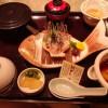 宇和島の鯛めしはこう食べる!【愛媛】