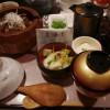 ひつまぶしの食べ方と名古屋人としての感想