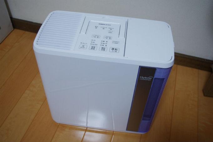 DAINICHI HD-5012